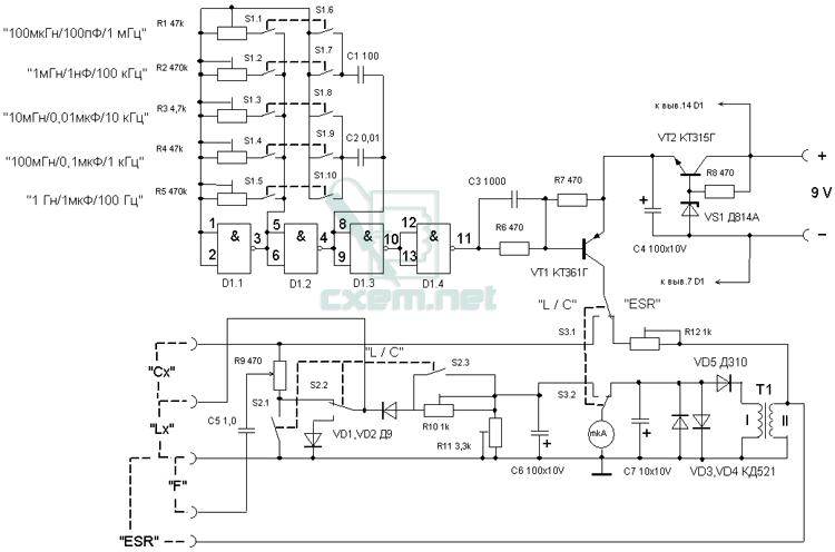 139-06 ТК «Технологическая карта 505