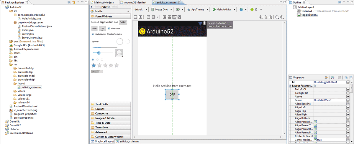 wifi - WebSocket Client for Arduino MKR1000 - Arduino