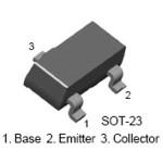 transistor-bc-847-smd (1)